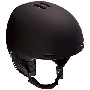 Oakley Mod 1 MIPS Snow Helmet Kids