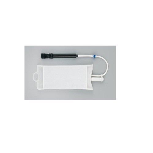 テルモ株式会社PG加圧バッグII PE-PR40P 1セット