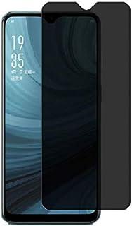 For xiaomi mi 9 lite Privacy Glass Screen Protector