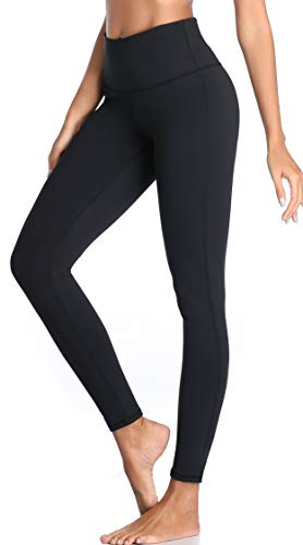 [category] Oalka Women Yoga Pants Workout Running Leggings