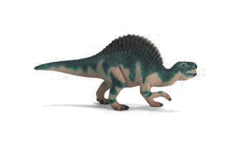 14507 - Schleich - Spinosaurus