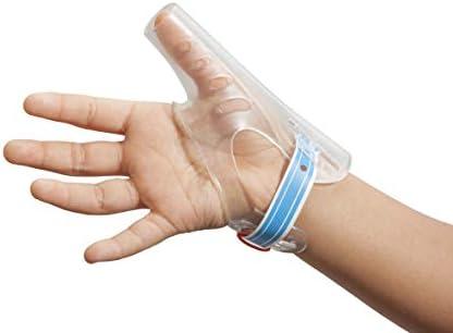 TGuard AeroThumb Treatment Kit to Stop Thumbsucking Large product image