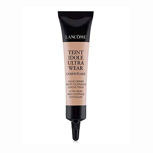 Lancome Concealer, 12 ml