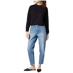 Jag Jeans Women's Luna Mom Jean