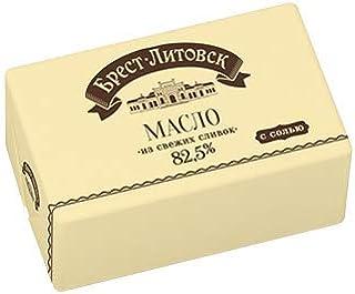 [冷蔵] グラスフェッド有塩バター 180g グラスフェッド バター ハラル NON-GMO 遺伝子組換えなし grass-fed butter salted 180g