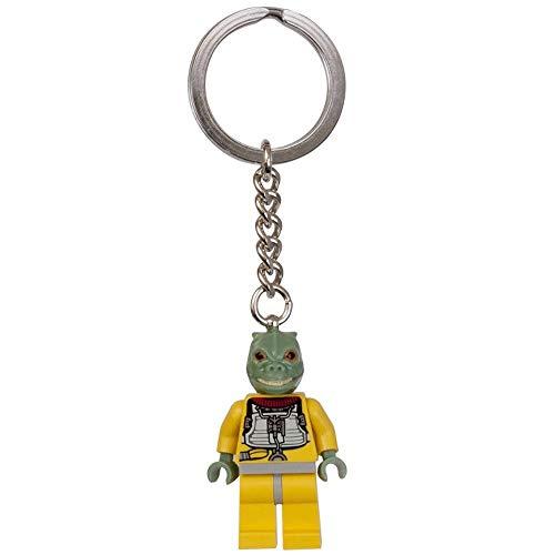 LEGO Star Wars: Bossk Bounty Hunter Schlüsselanhänger