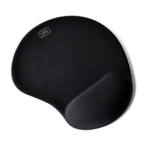 1Life MP:Soft Mousepad