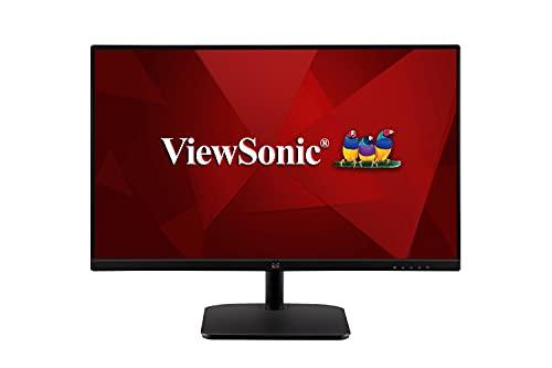 ViewSonic VA2432-MHD (23.8 inch) Monitor