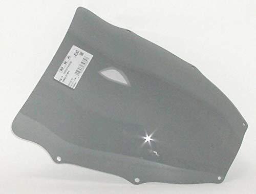 MRA Tourenscheibe, passend für YAMAHA YZF 600R Thundercat [1996.2001] rauchgrau