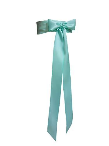 Top 10 bridal belt mint for 2021