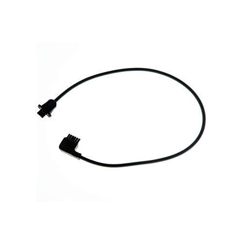GzxLaY Drone Accessories, for DJI AGRAS MG-1S Radar Power Cord/Cable for DJI MG-1S Agricultural Plant Protection Drone Original Accessories Quadcopters Accessories