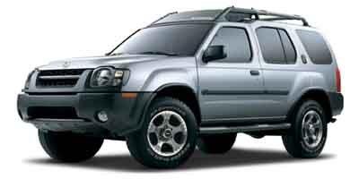 d2239dadf9ab7 Amazon.com  2004 Nissan Xterra Reviews