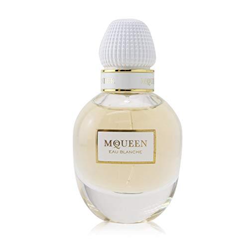 Alexander McQueen Eau De Parfum Frau, 30 ml