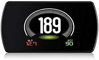 Car HUD 5.8 TFT OBDII Head Up Display Digital Car Speedometer On-Board Computer