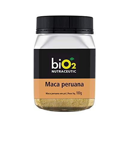 Nutraceutic Maca Peruana Bio2 100g