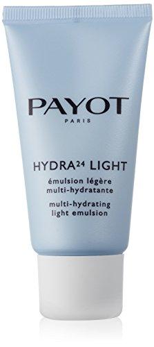 Payot Hydra 24 Light Emulsion Légére Multi - Hydrante 50ml