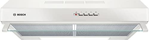 Bosch -   Dul63Cc20 Serie 4