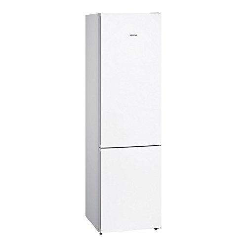Siemens iQ300 KG39NVW3A Independiente 366L A++ Blanco nevera