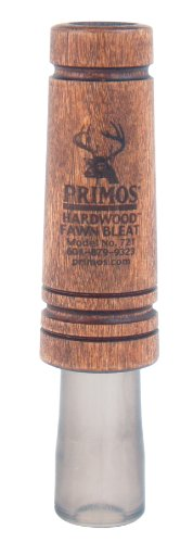 Primos Hardwood Fawn Bleat Call