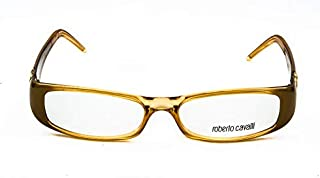Roberto Cavalli Reading Glasses for Women [RC 367, Q27]