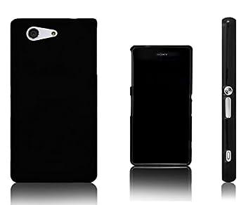xperia z3 compact case