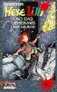 09/und das Geheimnis der Mumie [Musikkassette]