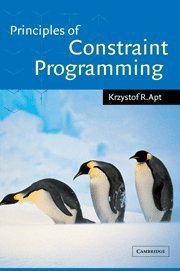 programming constraints - 3