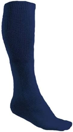 Russell Athletic Socks