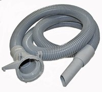 Kirby Vacuum Hose Assembly Ultimate G OEM # 223602