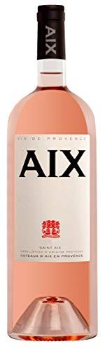 AIX Coteaux d´Aix en Provence AOP 2019 Doppelmagnum (3L) trocken