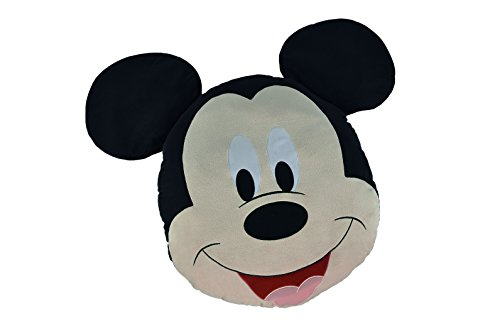 Disney Coussin Mickey