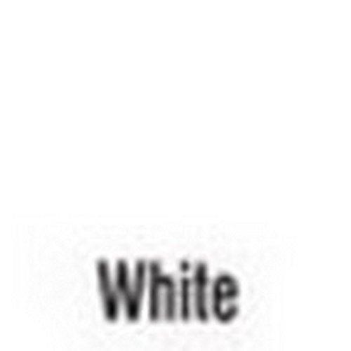 Nimbus - Cazadora/Abrigo/Chaqueta Impermeable Cortavientos Modelo Ellington Bay Hombre Caballero (Extra Grande (XL)) (Blanco)