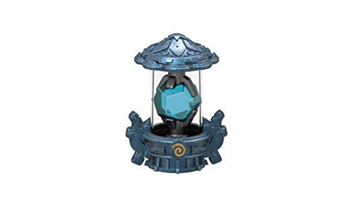 Adventure Pack (Boom Bloom, Luft – Kristall, Verzauberter Elfenwald) - 3