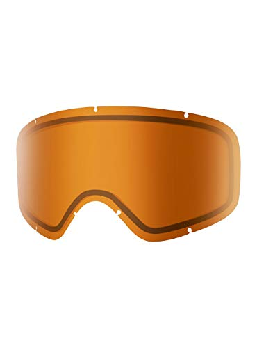 Anon Insight Lens Snowboardbril voor dames