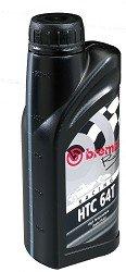 BRE-HTC64 Brembo HTC64 Brake Fluid - 1/2 Liter Bottle Case of 12