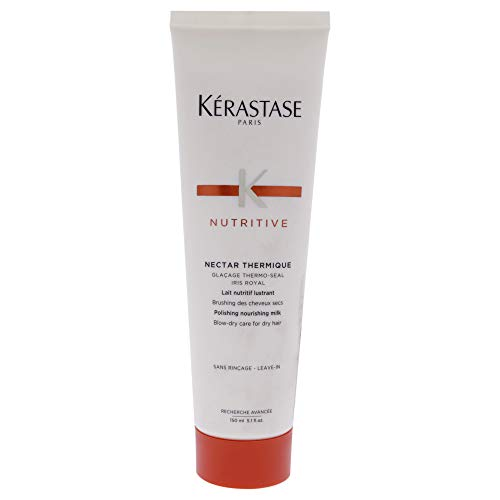 Kerastase Nutritive Nectar Thermique, Polishing Nourishing...