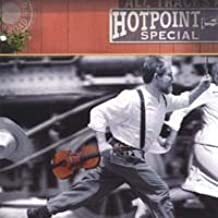 Hotpoint Special by Hotpoint Stringband 2004-08-02