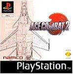 Ace Combat 2 - [PS1]