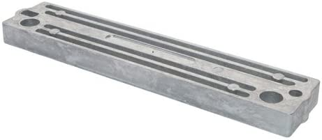 SEI Marine Outlet SALE Products-Compatible with Zinc Evinrude Johnson Anode All items free shipping