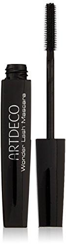Artdeco Wonder Lash Mascara 1 Black, 1er Pack (1 x 1 Stück)