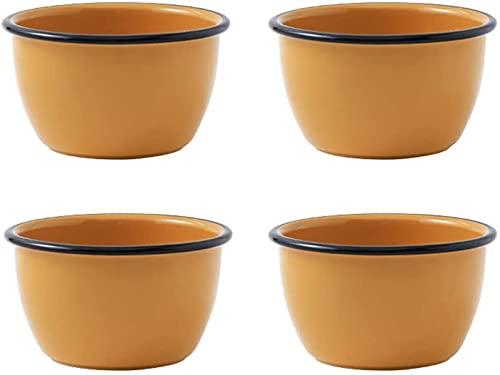Juego de platos, Conjuntos de vajillas de porcelana, conjunto de vajillas de platos de porcelana de imitación, creatividad Estilo nórdico Conjuntos de cena, Microondas y lavavajillas Caja fuerte, Verd