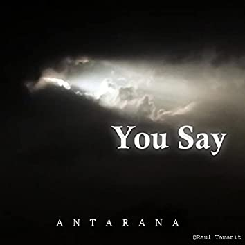 You Say (Acústico)