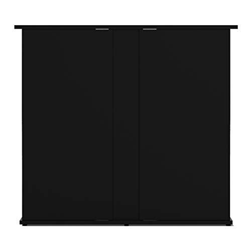 TABLE - Emotions Pro 100 Black