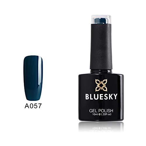 Bluesky New een reeks A57 UV Soak Off nagellak gel 10 ml