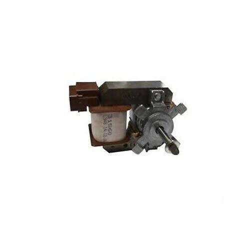 Desconocido Motor Ventilador Horno TEKA HSC-635