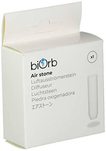 biOrb, Air Stone, Pietra porosa per Acquario