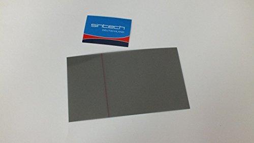 Sintech.DE Limited Polarizer Folie passend für Samsung Galaxy S5
