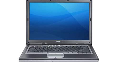Windows XP Professional 32BIT DELL Precision Graphics Workstation CADCAM laptop with NVIDEA Quadro FX360M CADCAM/3D STUDIO/Photoshop dedicated graphics card. Cost new £2500! ideal for windows xp games