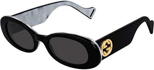 Gucci - GG0517S, Acetat Damenbrillen