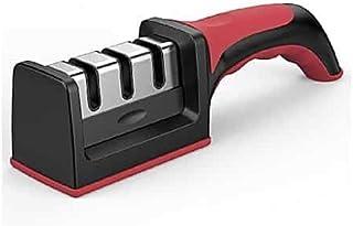 Kitchen Knife Sharpener - 3 Stages